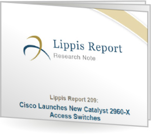Lippis Report
