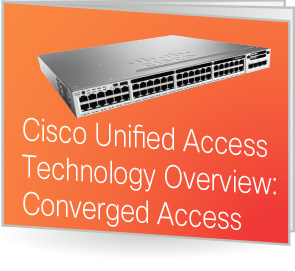 Converged Access